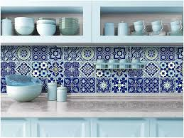 blue kitchen cabinets and yellow walls the best yellow kitchen decor you need to see shopping