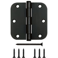 door hinges us3344462 patent self closing door mechanism or