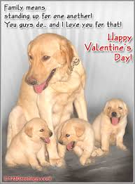 valentines day family free ecards greeting cards an valentine s ecard wish for family free family ecards greeting