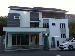 Bungalow Best Price On Batu Ferringhi Bungalow Inn In Penang Reviews