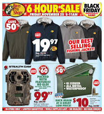 black friday hours 2017 bass pro shops black friday deals and 2017 flyer