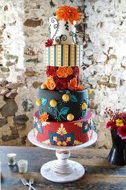 unique wedding cakes 121 amazing wedding cake ideas you will cool crafts