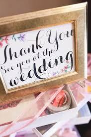 bridal shower banner phrases let s do lunch bridal shower chalkboards bridal showers and