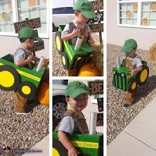 Digger Halloween Costume 16 Halloween Images Halloween Ideas Costumes