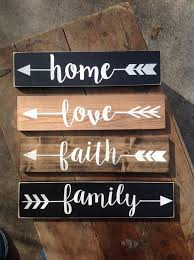 cute sayings for home decor 89 cute sayings for home decor together is a wonderful place to