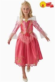 buy older girls younger girls fancy dress pink fancydress from the