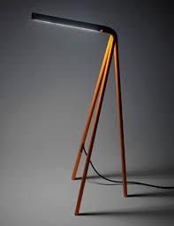 Modern Desk Light 28 Best Desk Ls Images On Pinterest Desk L Office L