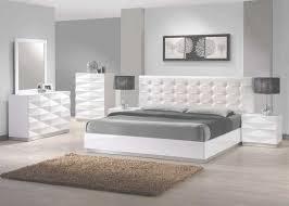 marvelous ideas white modern bedroom furniture sweet idea buy