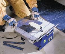 bench tile cutter hss hire tile cutting tool hire and equipment rental