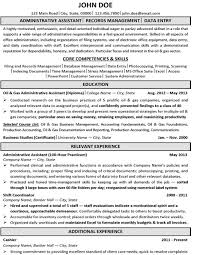 Resume Template Medical Assistant Professional Homework Editor Websites Us Biographyautobiography