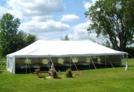 party tent rentals boca raton party rental tents rental
