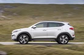 hyundai suv uk hyundai tucson 2015 review auto express