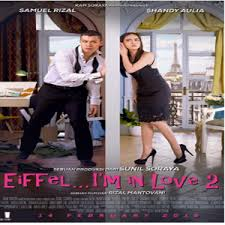 download film eiffel i m in love extended 2004 download film eiffel im in love full movie whatsapp status