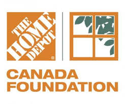 new bathrooms thanks to the home depot canada foundation