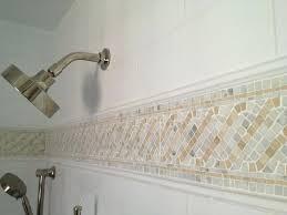 bathroom wallpaper border ideas bathroom wall border abundantlifestyle club