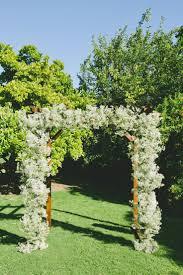 best 25 vintage wedding arches ideas on pinterest wedding alter
