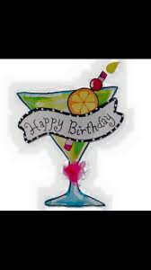martini birthday card 204 best holiday pictures i love images on pinterest holiday