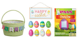 Easter Decorations Png by Sneak Peek Target Whopping Seven In Ad Coupons Starting Sunday