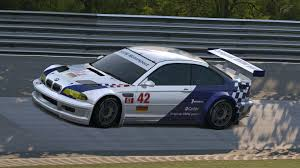 bmw race cars bmw m3 gtr race car u002701 by falcone nostra on deviantart