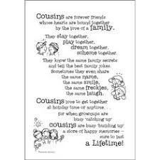 pin by blattman on ila familia cousin quotes