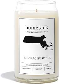 where can i buy homesick candles homesick candles massachusetts candle at rei