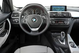 navigation system for bmw 3 series 2013 bmw activehybrid 3 preview j d power cars