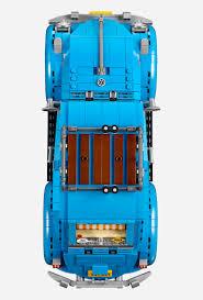 volkswagen lego lego 1960s volkswagen beetle u2014 urdesignmag