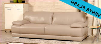 canap cuir qualit canap cuir qualit canap cuir qualit suprieure vendre canap angle en