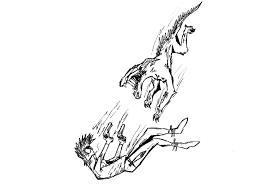 sketches u2013 miikkha