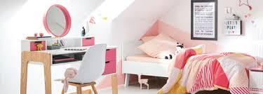 vertbaudet chambre fille décoration chambre fille vertbaudet 79 calais chambre ado fille