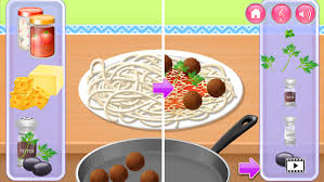 girlsgogames ole de cuisine de cooking in the kitchen apps on play
