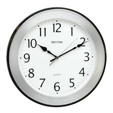 silent wall clocks wall clock silent second hand 12 000 wall clocks
