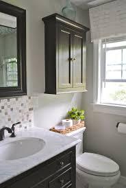 Bathroom Toilet Storage Bathroom Bathroom The Toilet Cabinets 2017 Ideas The