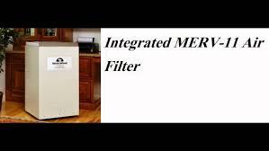 Dehumidifier Basement Whitewing Defender Basement Dehumidifier Complete Review Youtube