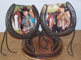 Western Moments Home Decor 8 Household Additions For Your Average Equine Nut
