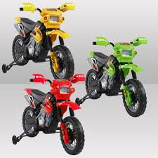 motocross push bike ride on motorbike ebay