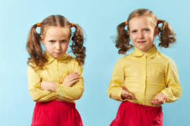 make mine a double speaking of twins oxfordwords blog