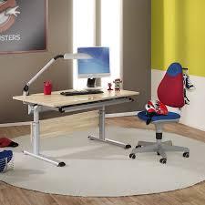 Schreibtisch Breite Paidi Marco 2 Eiche Dekor 120 Cm Schreibtisch Im Wallenfels