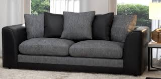 Beige Sofa And Loveseat Sofa Sofas And Couches Grey Settee Beige Couch Cheap Grey Couch