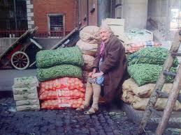 here u0027s what london looked like in 1971 londonist