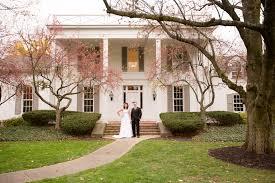 barn wedding venues in ohio wedding reception halls dayton ohio outdoor wedding venues