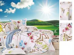 sleep in heaven with 30 colorful bed covers architecture u0026 design