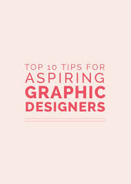 best 25 graphic design company ideas on graphic