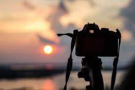 film director chima okereke says constant training will grow film
