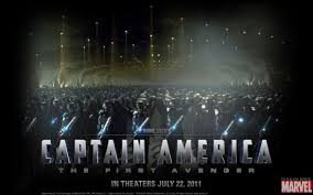 captain america the first avenger wallpapers captain america the first avenger wallpaper 12 wallpapers