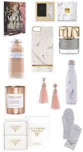 gift guide for the boss christmas list pinterest