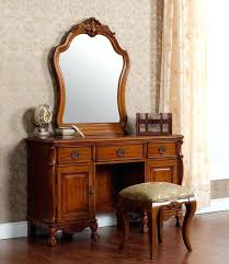 Antique Bedroom Dresser Dresser With Mirror Kolo3 Info