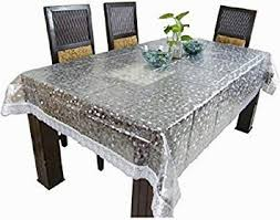 dining table cover pad ingenious ideas dining table cover pad 6 seater plastic oval shape