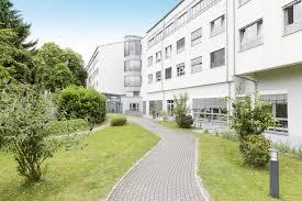 Standesamt Bad Oeynhausen Hgh Bensheim 2 Jpg