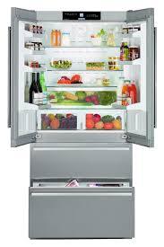 Refrigerateur Americain Noir Pas Cher by Design Frigo Gorenje Prix Bordeaux 12 Frigo Americain Samsung